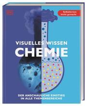 Visuelles Wissen - Chemie