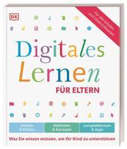 Digitales Lernen für Eltern