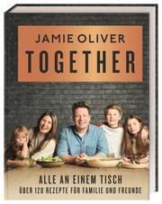 Together - Alle an einem Tisch