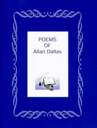 Poems of Allan Dallas