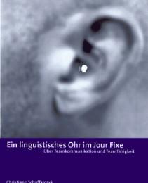 Ein linguistisches Ohr im Jour Fixe