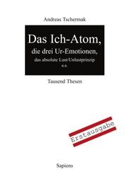 Das Ich-Atom