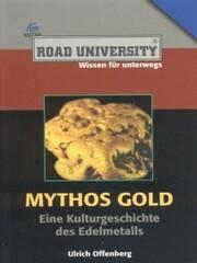 Mythos Gold