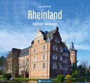 Schlösser und Burgen im Rheinland