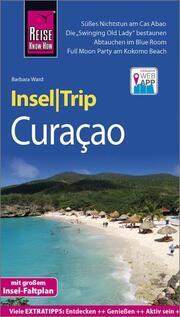 InselTrip Curaçao