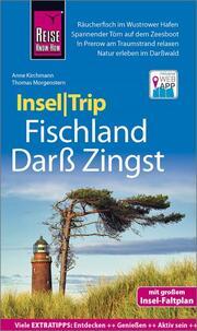 InselTrip Fischland, Darß, Zingst