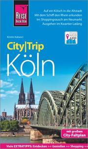 CityTrip Köln