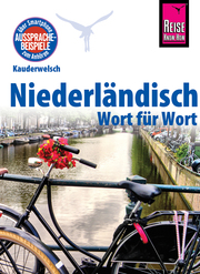 Niederländisch - Wort für Wort