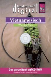 Vietnamesisch Wort für Wort