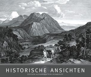 Historische Ansichten