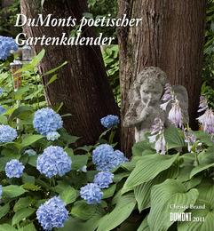 DuMonts poetischer Gartenkalender