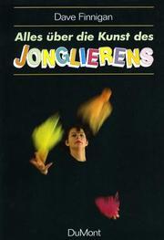 Alles über die Kunst des Jonglierens