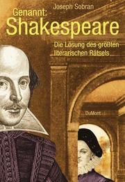 Genannt: Shakespeare