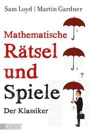 Mathematische Rätsel und Spiele
