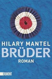 Brüder - Cover