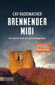 Brennender Midi
