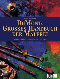 DuMont's großes Handbuch der Malerei