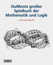 DuMonts großes Spielbuch der Mathematik und Logik