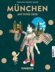 MÜNCHEN MIT KIND 2022/23