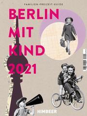 BERLIN MIT KIND 2021