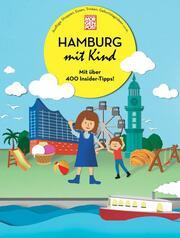 Hamburg mit Kind 2020/2021