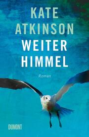 Weiter Himmel - Cover