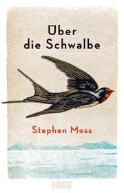 Über die Schwalbe - Cover