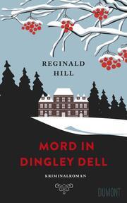 Mord in Dingley Dell