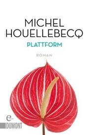 Plattform