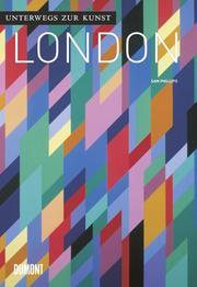 Unterwegs zur Kunst: London