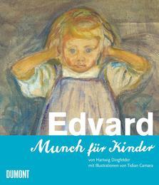 Edvard Munch für Kinder