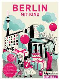 tip Berlin: Berlin mit Kind 3