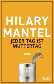 Jeder Tag ist Muttertag - Cover