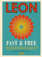 LEON - Fast & Free
