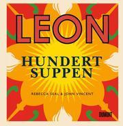 LEON - Hundert Suppen