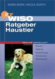 WISO Ratgeber Haustier