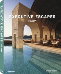 Executive Escapes - Holiday