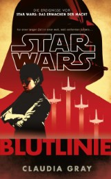Star Wars: Blutlinie