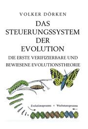 Das Steuerungssystem der Evolution
