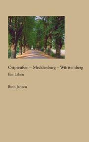 Ostpreußen, Mecklenburg, Württemberg