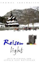 Reisen light