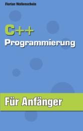 C++ Programmierung für Anfänger