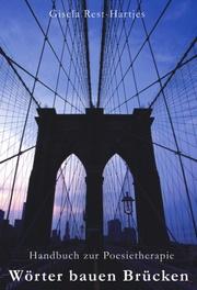 Wörter bauen Brücken