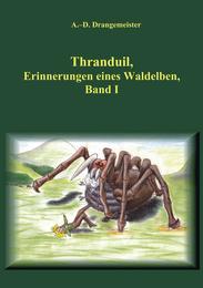 Thranduil I