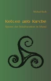 Kelten und Kirche