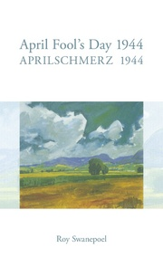 Aprilschmerz 1944 / April Fool's Day 1944