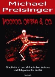 Voodoo, Orisha & Co