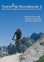 TransAlp Roadbook 2