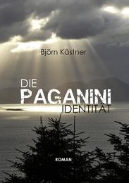 Die Paganini Identität