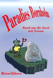 Paradies Bornholm